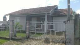 Linda casa bem localizada em Sapiranga,RS