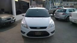 Ford Focus Glx 2.0 Aut. 2013 (Petterson melo- *) - 2013
