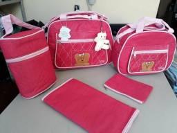 8abd7ec79 Bolsas, malas e mochilas em São Paulo e região, SP   OLX
