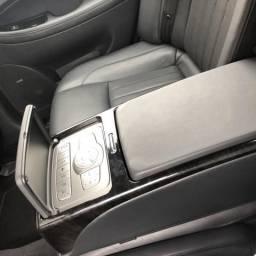 Hyundai TOP de Luxo - Genesis - 2013