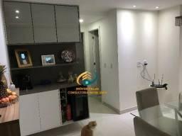 Apartamento, Caji, Lauro de Freitas-BA