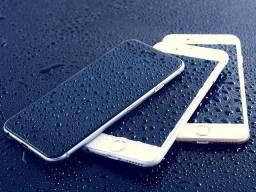 Limpeza e desoxidação de Celular e Tablet é aqui