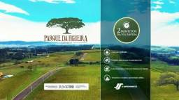 Loteamento Parque da Figueira