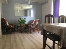 Apartamento à venda, 59 m² por r$ 228.000,00 - floradas de são josé - são josé dos campos/