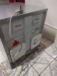 Máquina lava louça 8servicos usada