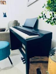 Piano Casio Privia PX-160