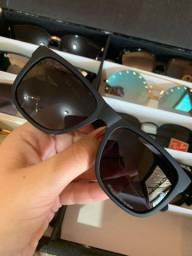 Óculos de sol com proteção UV 400