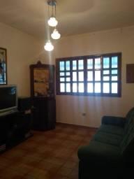 Sobrado 2 dormitórios em Mongaguá R$900,00 - Ref 763