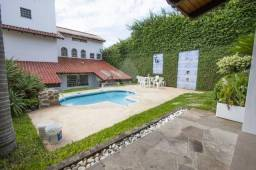 Casa à venda com 5 dormitórios em Chácara das pedras, Porto alegre cod:8157