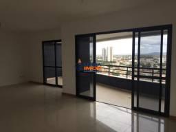 Lidera Imob - Apartamento na Santa Mônica, Alto Padrão, 4 Suítes, Mansão José da Costa Fal