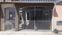 Casa com 2 dormitórios à venda, 116 m² por R$ 280.000,00 - Vila Antônio Augusto Luiz - Caç