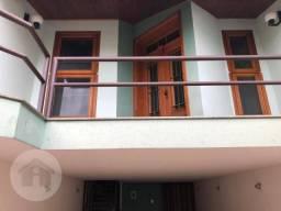 Sobrado com 4 dormitórios à venda, 360 m² por R$ 1.060.000 - Vila São João - Caçapava/SP
