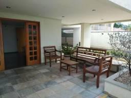 Apartamento para alugar com 1 dormitórios em Vila seixas, Ribeirao preto cod:L1024