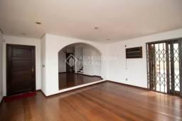 Casa para alugar com 3 dormitórios em Medianeira, Porto alegre cod:311167