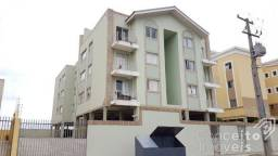 Apartamento à venda com 3 dormitórios em Neves / uvaranas, Ponta grossa cod:392769.001