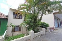 Casa para alugar com 2 dormitórios em Teresópolis, Porto alegre cod:BT10772