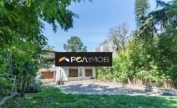 Casa com 5 dormitórios para alugar, 600 m² por R$ 15.000,00/mês - Mont Serrat - Porto Aleg