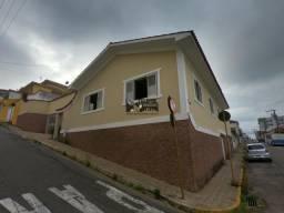 Casa à venda com 5 dormitórios em Centro, Varginha cod:3078