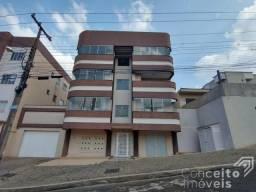 Apartamento à venda com 2 dormitórios em Centro, Ponta grossa cod:392824.001