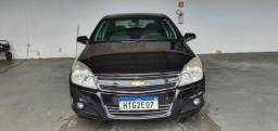 VECTRA 2009/2009 2.0 MPFI ELEGANCE 8V 140CV FLEX 4P MANUAL