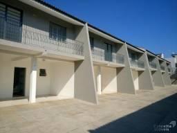 Casa à venda com 3 dormitórios em Estrela, Ponta grossa cod:390071.003