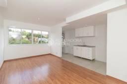 Apartamento para alugar com 2 dormitórios em Teresópolis, Porto alegre cod:242353