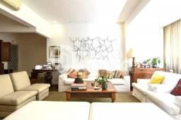 Apartamento à venda com 4 dormitórios em Ipanema, Rio de janeiro cod:IP4AP48326