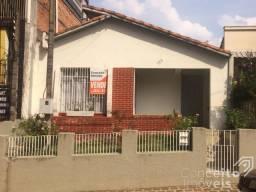 Terreno à venda em Centro, Ponta grossa cod:392829.001
