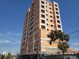 Apartamento à venda com 2 dormitórios em Orfãs, Ponta grossa cod:392790.001