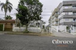 Casa para alugar com 1 dormitórios em Bom retiro, Curitiba cod:01275.006