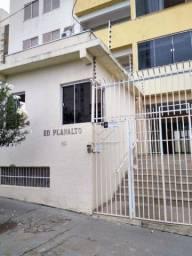 Título do anúncio: Apartamento no Edifício Planalto com 2 dormitórios à venda, 100 m² - Miguel Sutil - Cuiabá