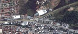 Terreno à venda, 3500 m² por R$ 10.000.000,00 - Santa Terezinha - Juiz de Fora/MG