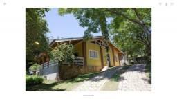 Condomínio Nova Suíça Casa 650m2 4 Dorms 2 Suítes,2 Salas,6 Banheiros,2 Hidros,1 Ofurô,Coz