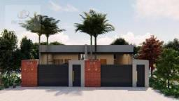 Casa à venda, 120 m² por R$ 340.000,00 - Plano Diretor Sul - Palmas/TO