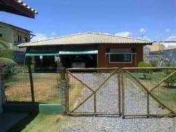 Casa com 2 dormitórios à venda, 220 m² por R$ 650.000,00 - Praia do Flamengo - Salvador/BA