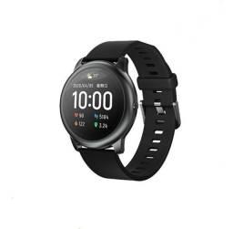 Smartwatch Xiaomi Haylou Solar Ls05 +pelicula Pronta Entrega
