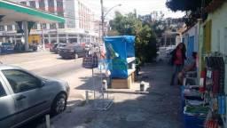 Terreno à venda em Penha, Rio de janeiro cod:473