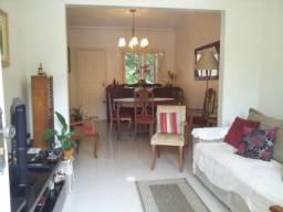 Casa à venda com 4 dormitórios em Rio branco, Porto alegre cod:EL56351099