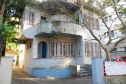 Casa à venda com 4 dormitórios em Farroupilha, Porto alegre cod:EL56351734