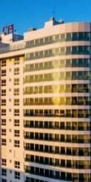 Apartamento à venda com 3 dormitórios em Jardim europa, Porto alegre cod:EV4354