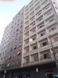 Apartamento com 1 dormitório à venda, 32 m² por R$ 165.000,00 - Santa Ifigênia - São Paulo