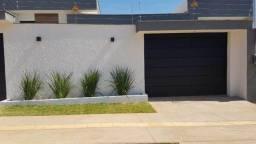 Casa à venda no bairro Setor Três Marias - Goiânia/GO