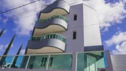Apartamento com 3 dormitórios para alugar, 150 m² por R$ 1.100,00/mês - São Sebastião - Ca