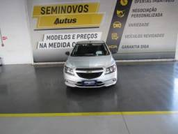 CHEVROLET PRISMA 1.0 MPFI JOY 8V FLEX 4P MANUAL.