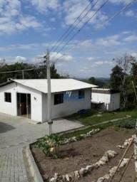Chácara com 2 dormitórios à venda, 95386 m² por R$ 400.000,00 - Pacotuba - Almirante Taman