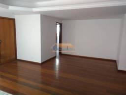 Apartamento à venda com 3 dormitórios em Santa rosa, Belo horizonte cod:44799