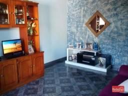 Casa à venda com 3 dormitórios em Água limpa, Volta redonda cod:10591