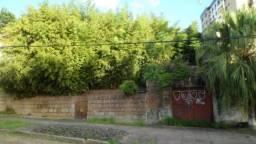 Terreno à venda em Cristo redentor, Porto alegre cod:EL56352686