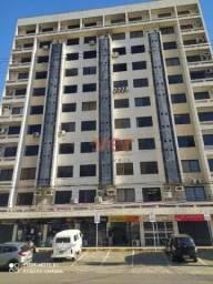 Sala à venda, 30 m² por R$ 159.000,00 - Aldeota - Fortaleza/CE