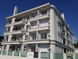 Apartamento à venda com 2 dormitórios em Jurerê, Florianópolis cod:9722
